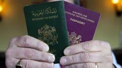 Maroc/Pays-Bas: Le Maroc dénonce la réduction des allocations sociales destinées aux