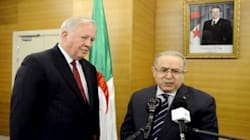 L'Algérie insiste sur le respect de la souveraineté et l'intégrité territoriale