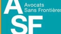 La représentante d'Avocats sans frontières au Maroc expulsée par les