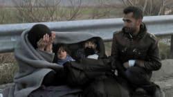 Ακραίες κινήσεις στο προσφυγικό από την Αυστρία. Καλεί σε διάσκεψη τις βαλκανικές χώρες. Αποκλείει την