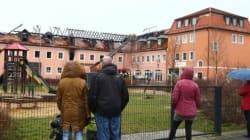 Allemagne: les politiques horrifiés par des agressions