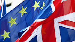 IoD: Κατά του Brexit το 60% των Βρετανών