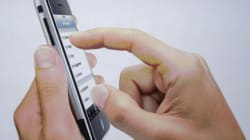 Reuters: Θύματα της επίθεσης στο Σαν Μπερναρντίνο εναντίον της Apple στην «κόντρα» της με το