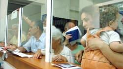 ΙΚΑ: Στις 80.000 οι συντάξεις που εκκρεμούν μέσα στο
