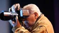 Πέθανε το «μάτι» της Θεσσαλονίκης, ο φωτορεπόρτερ Γιάννης