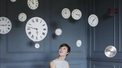 Ένα παγκόσμιο ρολόι για όλους: Επιστήμονες ζητούν την κατάργηση των ωριαίων