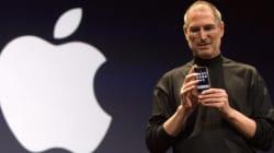 Οι εμψυχωτικές ιστορίες του Steve Jobs: 4 τρόποι με τους οποίους ενέπνεε τους εργαζομένους