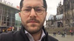 Abrechnung: Deutsch-Türke weiß, was sich in diesem Land ändern
