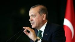 Τουρκία: Μήνυσε τη γυναίκα του επειδή εξύβρισε τον