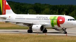 Le flux aérien entre le Maroc et le Portugal sera renforcé à partir de