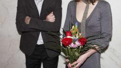 7 conseils pour venir à bout de l'angoisse des rencontres