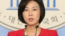 신의진 의원, 이번에는 '성폭력 피해 아동 아빠의 손편지'를