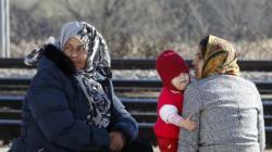 Διεθνής Αμνηστία προς Αυστρία: Παραβίαση των ανθρωπίνων δικαιωμάτων η επιβολή ημερήσιου πλαφόν στις αιτήσεις