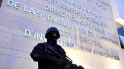 Une nouvelle cellule terroriste démantelée à Nador et