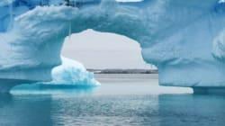 Océans: La montée des eaux n'a jamais été aussi rapide depuis 3.000