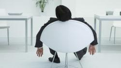 Σε ποια χώρα επιτρέπεται ο ύπνος στην δουλειά; 6 περίεργες συνήθειες ύπνου από όλο τον