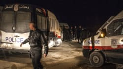 Opérations antiterroriste en Tunisie: Un homme abattu