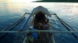 Docastaway: Το ταξιδιωτικό γραφείο που σου προσφέρει τη δυνατότητα να ζήσεις ως ναυαγός σε μικρά ακατοίκητα