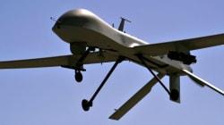 L'Italie autorise des drones américains à frapper l'EI en Libye depuis la