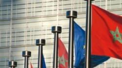 Le Conseil de l'UE fait appel après l'annulation de l'accord agricole avec le