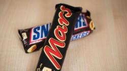 Ανακαλεί από 55 κράτη εκατομμύρια τεμάχια σοκολάτας η Mars. Τα προϊόντα που ανακαλούνται προληπτικά στην
