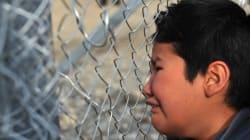 Γιατί η κίνηση της πΓΔΜ να κλείσει τα σύνορα για τους Αφγανούς μπορεί είναι μόνο το πρώτο βήμα της στρατηγικής των «σκληρών»...