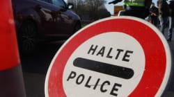 Το Βέλγιο επαναφέρει «προσωρινά» τους ελέγχους στα σύνορα του με τη