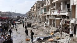 Que peut-on espérer de l'accord sur le cessez-le-feu en
