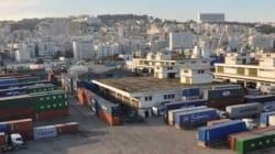 L'Algérie suspend ses accords douaniers avec l'UE et la