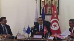 Tunisie: Un prêt de 554 millions de dinars pour les routes et les