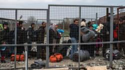 Ποιο θα ήταν το κόστος της κατάρρευσης της ζώνης Σένγκεν για την