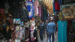 Tunis, métropole à la meilleure qualité de vie du Maghreb, selon une