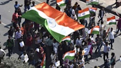 JNU Row For Dummies: A Rational Dissection Of 6 'Nationalist'