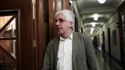 Συνάντηση στο υπουργείο Δικαιοσύνης: «Οι δίκες να διεξάγονται το ταχύτερο
