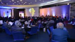 Au Maroc, la finance islamique émerge doucement mais