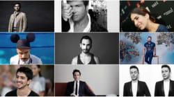 Ces jeunes créateurs du monde arabe qui se distinguent dans la haute