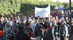 Tunisie: 180 millions de dollars d'aide de la B.A.D pour mettre fin aux disparités