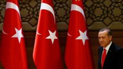Τούρκος μήνυσε τη σύζυγό του γιατί εξύβρισε τον Ερντογάν. Δηλώνει