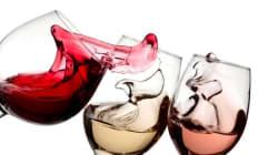 절대로 피해야 할 최악의 와인 보관법
