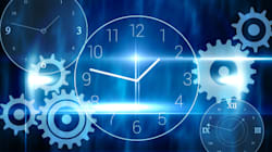 Πώς να φτιάξετε μια μηχανή του χρόνου. Πόσο εφικτό είναι ένα ταξίδι στο μέλλον ή στο