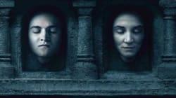 Το HBO έδωσε στη δημοσιότητα 16 καινούργια πόστερ για το Game of
