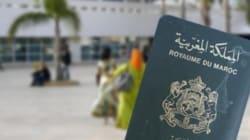 Le tarif du timbre sur votre passeport augmentera dès le 1er janvier
