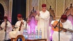 A Fès, un appel pour inscrire la musique arabo-andalouse au patrimoine de
