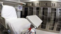 Ακόμη 4 θάνατοι από γρίπη. Στους 136 ο αριθμός των θυμάτων σύμφωνα με το