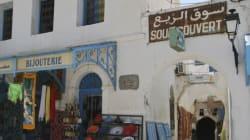 Le Club Med et Marmara reprogramment la destination Tunisie pour