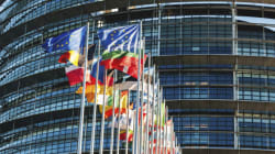 Ευρωπαίοι πολίτες και «EUexit»: Ποια είναι η γνώμη των Ευρωπαίων πολιτών για την λειτουργία της