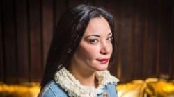 Loubna Abidar a-t-elle ses chances de remporter le
