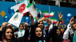 Γιατί αυτές οι εκλογές στο Ιράν κρίνουν κυριολεκτικά το μέλλον μιας γενιάς και γιατί ίσως να μας αφορούν περισσότερο απ' όσο