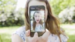 H MasterCard θέλει να πληρώνετε με selfies για τις αγορές