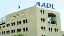 La hausse des prix des logements AADL2 non
